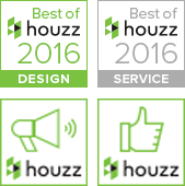 Houzz badges-box